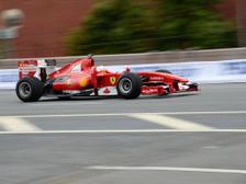 Ferrari �������� ����� �������