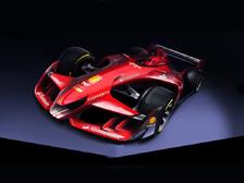 Ferrari �������� �������� ������������� ������� �������
