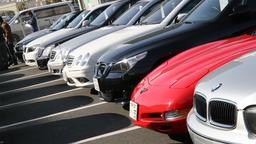 Россиянам хотят усложнить продажу подержанных автомобилей
