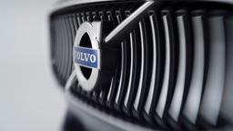 Volvo: дизельные моторы не выдержат натиска гибридов