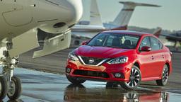 Автомобили Nissan сядут на диету