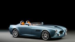 Графен впервые в мире стал частью конструкции автомобиля