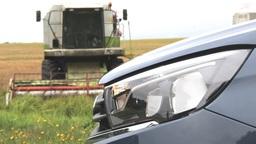 Длительный тест Lada Vesta – проверка на дальняк