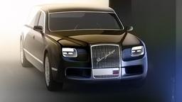 Элитные автомобили