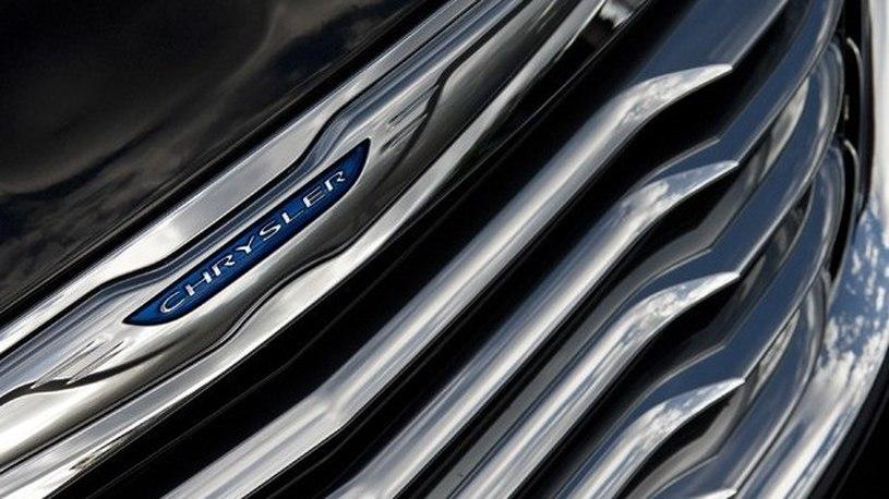 Альянсу Fiat-Chrysler угрожают судом власти США
