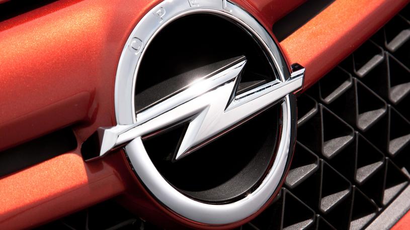 С Opel сняли обвинение в мошенничестве с выхлопами