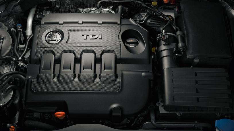 Volkswagen откажется от дизелей TDI в пользу гибридов
