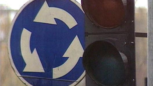Автоэксперты поддержали инициативу МВД об изменении правил проезда на перекрёстке