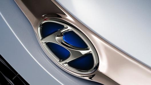 Hyundai может купить Fiat-Chrysler