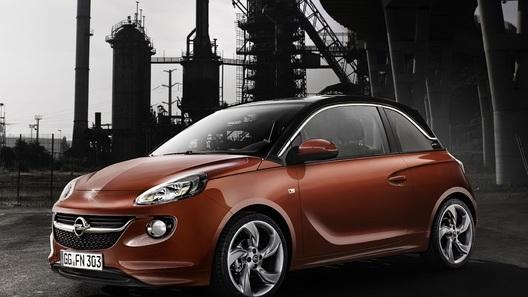 Руководитель  PSA Peugeot-Citroen допустил возвращение Опель  в РФ