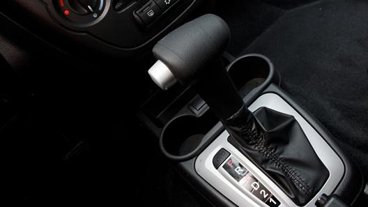 cdn.static1.rtr-vesti.ru/cars3/pictures/s/465/866.jpg