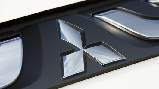 Mitsubishi может вскоре перейти под контроль Nissan