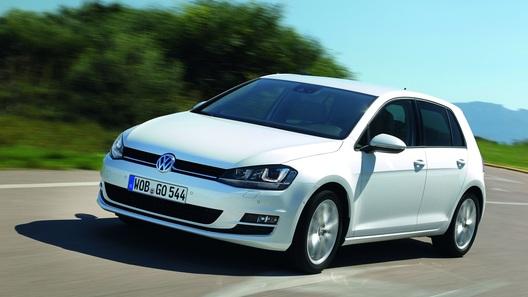 VW отзовет неменее 577 тыс. авто в КНР