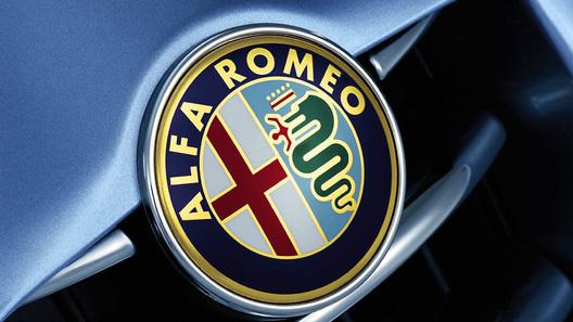 Альфа Ромео к 2020-ому выпустит шесть новинок