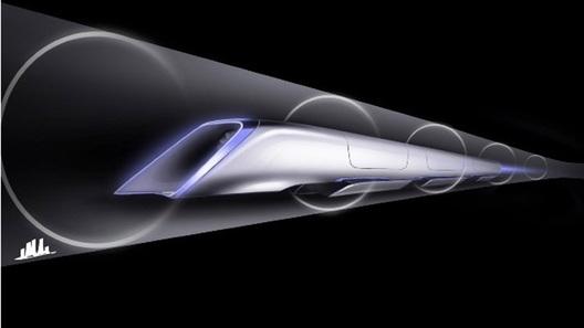 Руководитель SpaceX Маск пробурит тоннель отсвоего офиса доаэропорта Лос-Анджелеса