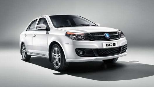 15 производителей автомобилей изменили цены намашины во 2-ой половине августа