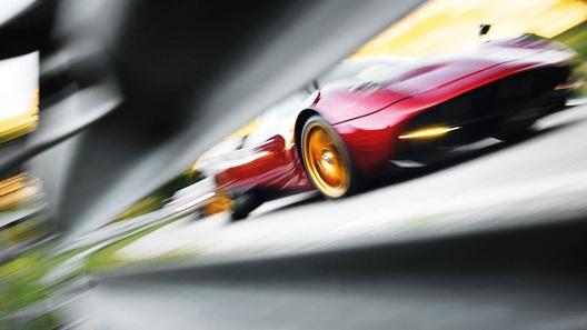 Встолице водителем смаленьким стажем могут запретить ездить намощных машинах