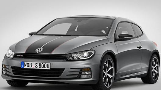 Volkswagen везет в Китай