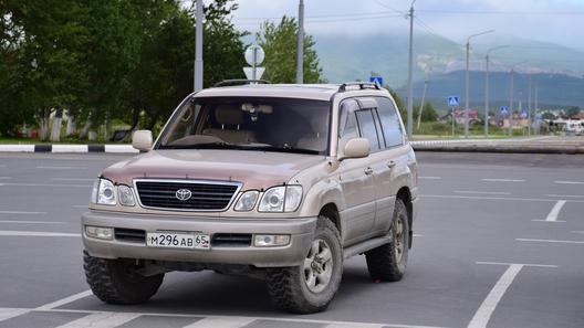 Компании из Российской Федерации иЯпонии наладят вПриморье выпуск электромобилей