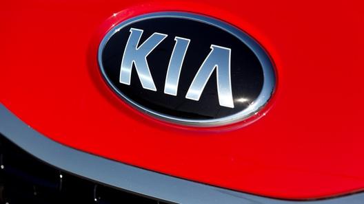 Воздух Китая мешает альянсу Hyundai-Kia выпускать кабриолеты