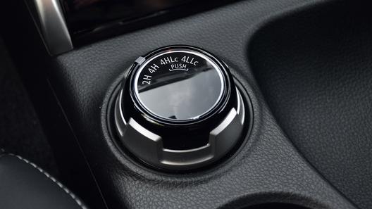 Тест-драйв Mitsubishi L200: все, что вы хотели узнать о новом пикапе