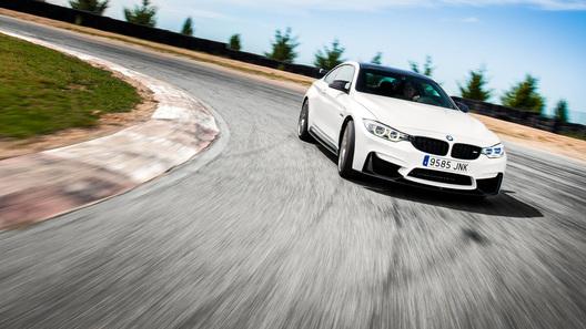 М-модели от BMW все же могут стать электрическими