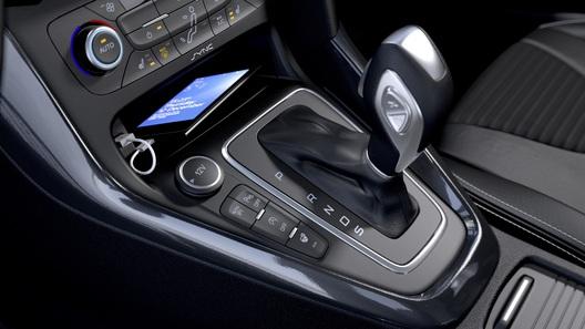 Владельцы Focus иFiesta подали всуд на Форд из-за «роботов» Powershift