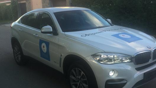 CAS вотношении русских паралимпийцев поступил непо-человечески— Ирина Винер-Усманова