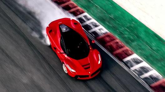 Бывшие ведущие Top Gear показали трейлер собственной новоиспеченной передачи про автомобили
