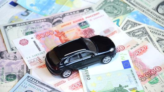 Задве недели 16 брендов изменили цены наавтомобили в РФ