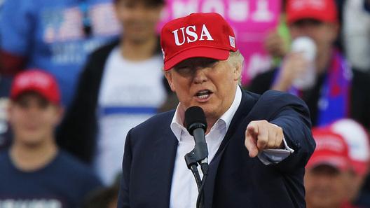 БМВ хочет открыть завод вМексике, невзирая наугрозы Трампа