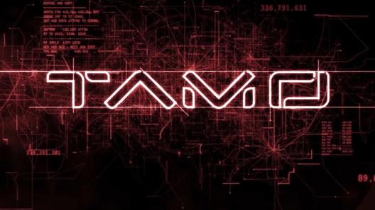 Автомобильный концерн Tata Motors создал новый бренд Tamo