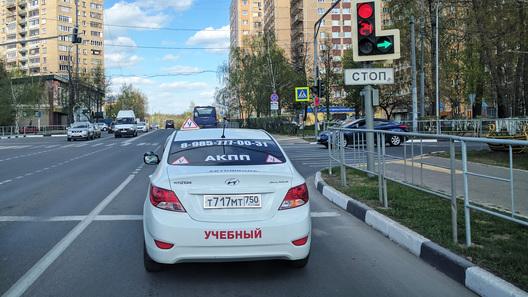 ГИБДД отправляет под арест любителей автомобилей  занарушение тонировки авто
