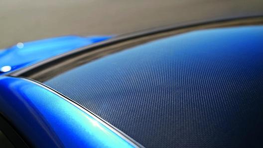 Субару готовит кпремьере 600-сильный седан WRX STI TypeRA