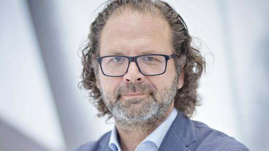 Skoda объявила имя нового главного дизайнера