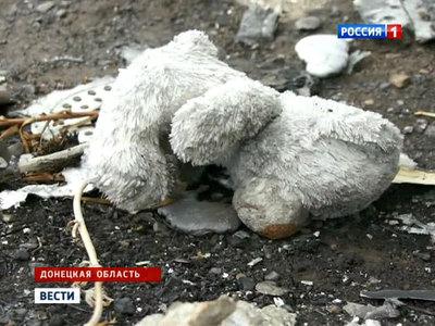 В Малайзию доставили тела еще девяти погибших в авиакатастрофе на Украине