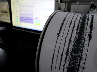 NASA прогнозирует смертоносное землетрясение в Лос-Анджелесе