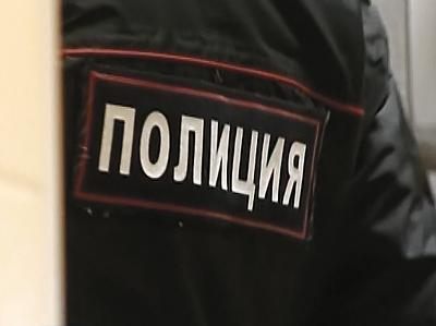 Уровень преступности в регионе за полгода вырос на 7,5 процентов