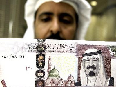 Жители Саудовской Аравии не намерены экономить