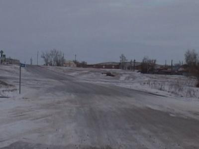 Синоптики продлили штормпрогноз в некоторых районах Алтайского края
