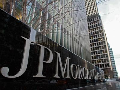 Нефть и Китай: главные угрозы для банков США