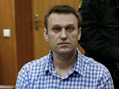 Соратницы Навального отказались давать показания по делу о краже картины