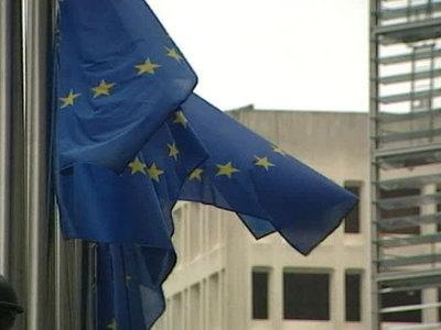 ЕС внезапно обеспокоился ситуацией на Украине