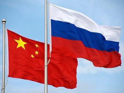 ЦБ России и Китая договорились о валютных свопах