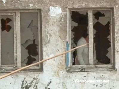 Жертвами урагана в Башкирии стали два человека, более 50 пострадали