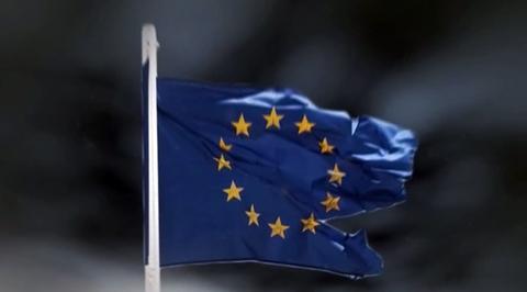 Глава МИД Италии: война в сердце Европы никому не нужна