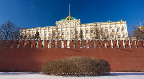 В Кремле получили письмо Юнкера Путину о сотрудничестве