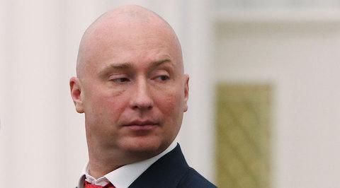 Виталий Мутко и Игорь Лебедев остались единственными кандидатами на пост президента РФС