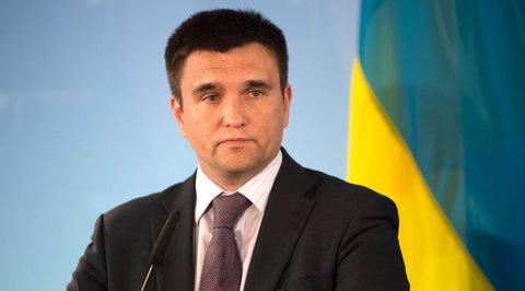 Украина собирается отсудить у России 50 миллиардов долларов