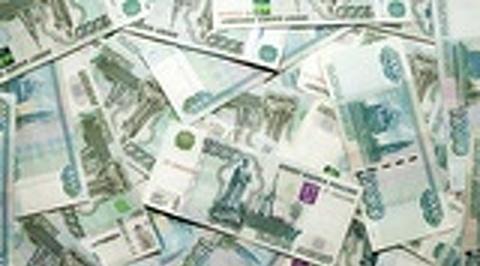 Михаил Фридман Распорядок дня миллиардера   Forbes ru
